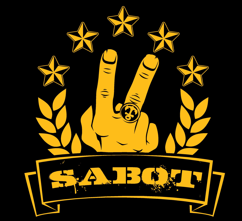 Sabot Soli Shop
